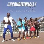 Unconditionally Bae