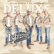 En Las Buenas Y En Las Malas (Deluxe Edition)