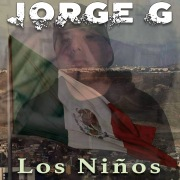 Los Niños (Remix)