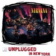 MTV Unplugged In New York (25th Anniversary)