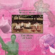 The Music Of Laos