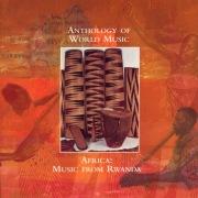 Africa: Music From Rwanda