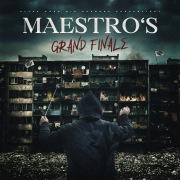 Maestro's Grand Finale (Outro)