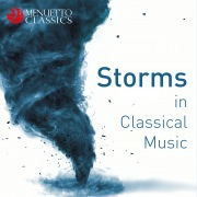 Storms in Classical Music