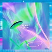 PLANET / TOKIO STAR NiGHT (REMIX)