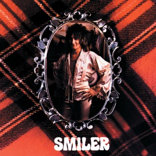 Smiler