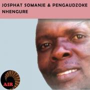 Nhengure