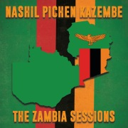 The Zambia Sessions