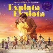 Explota Explota (Banda Sonora Original)
