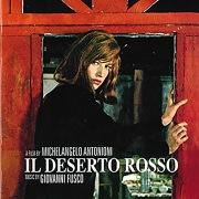 Deserto rosso (Original Motion Picture Soundtrack)