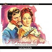 I promessi sposi (Original Motion Picture Soundtrack)
