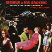 Intrigo a Los Angeles (Original Motion Picture Soundtrack)