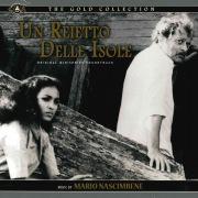 Un reietto delle isole (Original Motion Picture Soundtrack)
