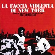 La faccia violenta di New York (Original Motion Picture Soundtrack)
