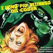 L'uomo più velenoso del cobra (Original Motion Picture Soundtrack)