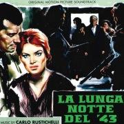 La lunga notte del '43 (Original Motion Picture Soundtrack)