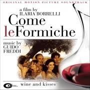 Come le formiche (Original Motion Picture Soundtrack)