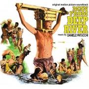 Man from Deep River (Il paese del sesso selvaggio / Original Motion Picture soundtrack)