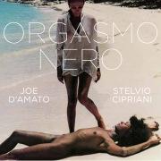 Orgasmo nero (Original Motion Picture Soundtrack)