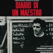 Diario di un maestro (Original Motion Picture Soundtrack)