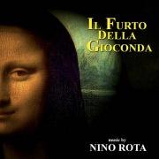Il furto della Gioconda (Original Motion Picture Soundtrack)