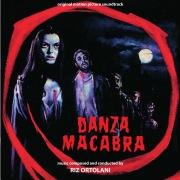 La danza macabra (Original Motion Picture Soundtrack)