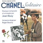 Chanel Solitaire (Original Motion Picture Soundtrack)