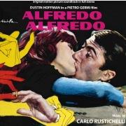 Alfredo Alfredo (Original Motion Picture Soundtrack)