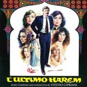L'ultimo harem (Original Motion Picture Soundtrack)