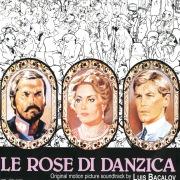 Le rose di Danzica (Original Motion Picture Soundtrack)