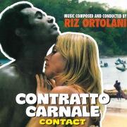 Contratto carnale (Original Motion Picture Soundtrack)