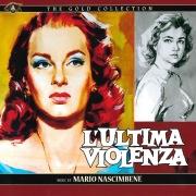 L'ultima violenza (Original Motion Picture Soundtrack)