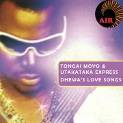 Dhewa's Love Songs