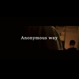 anonymous way (feat. hyunis1000 & YNG JOE$)
