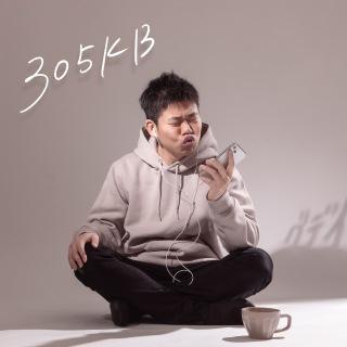 305KB