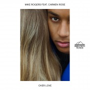 Over Love (feat. Carmen Rose)
