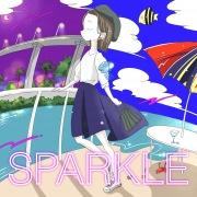 SPARKLE (Cover)