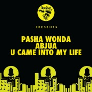 Abuja / U Came Into My Life
