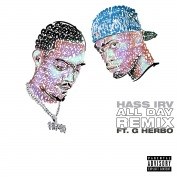 All Day (Remix) [feat. G Herbo]