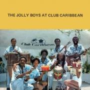 The Jolly Boys At Club Caribbean