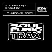 The Underground (Remixes)
