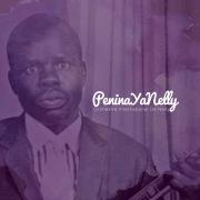 Penina Ya Nelly