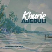 Khurie Abebuli