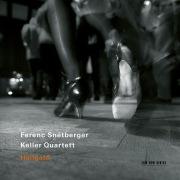 Snétberger: Your Smile (Live)
