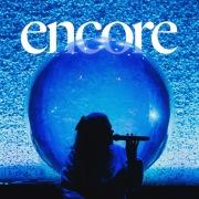 Encore (Ao Vivo)