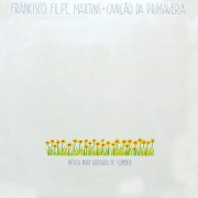 Canção Da Primavera