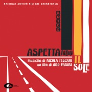 Aspettando il sole (Original Motion Picture Soundtrack)