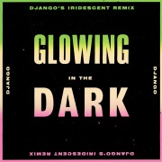 Glowing in the Dark (Django's Iridescent Remix)