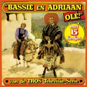 Olé (Van De Tros Televisie-Serie)