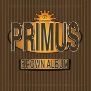 Brown Album